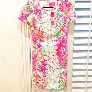 Lilly Pulitzer NWT dress